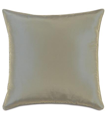 Eastern Accents - Freda Cornflower Decorative Pillow - DPA-292