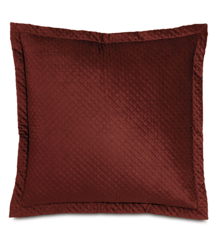 Eastern Accents - Reuss Spice Throw Pillow - LCR-155-02
