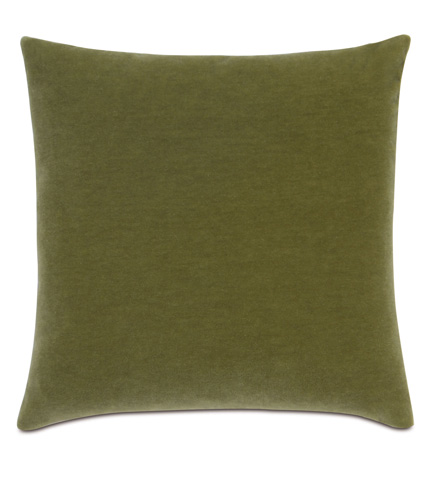 Eastern Accents - Bach Apple Pillow - BAC-01-AP