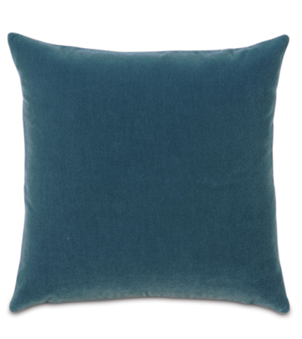 Eastern Accents - Bach Colonial Pillow - BAC-01-CO