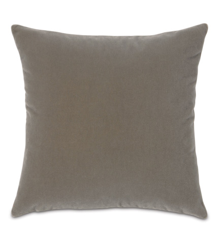 Eastern Accents - Bach Keystone Pillow - BAC-01-KE