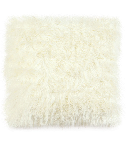 Eastern Accents - Yolo Ivory Knife Edge Pillow - ESP-12