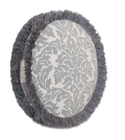 Eastern Accents - Hampshire Tambourine Pillow - HMP-12