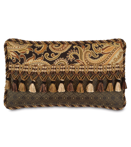 Eastern Accents - Langdon Envelope Pillow - LNG-08