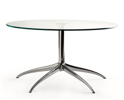 Ekornes - Stressless Urban Accent Table - 5295013