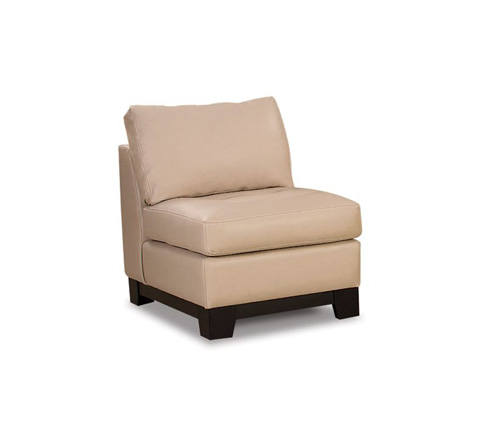 Elite Leather Company - Century City Chair - 22000A-26
