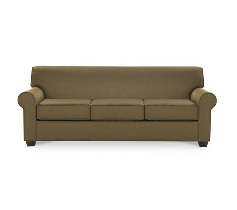 Elite Leather Company - Piermont Sofa - 28037-69