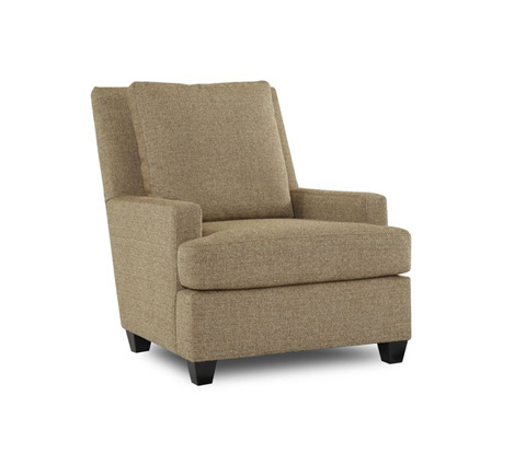 Elite Leather Company - Viceroy Chair - 33005-24