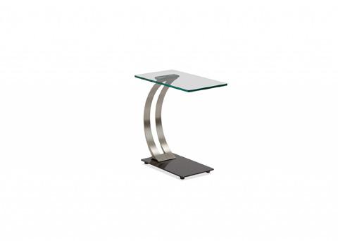 Elite Modern - Encore Chairside Table - 2000