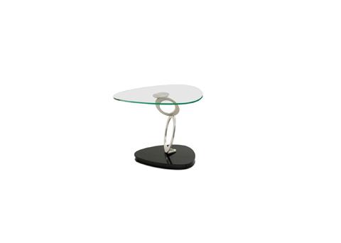 Elite Modern - Fusion End Table - 266E