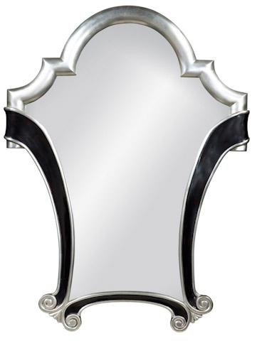 Emerson Bentley - Julianne Mirror - 12002