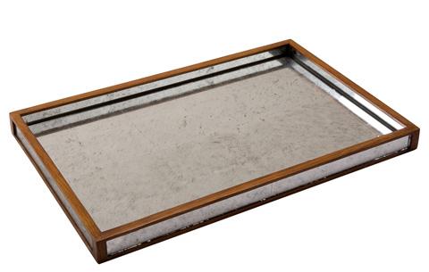 Encore - Table Top Tray - 19-119
