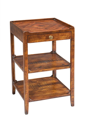 Encore - Occasional Table - 79-1