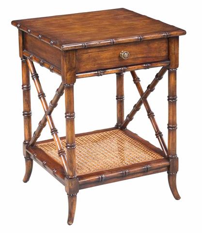 Encore - Lamp Table - 79-9
