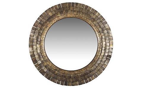Encore - Wall Mirror - 30-189