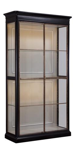 Encore - Bookcase - 57-61
