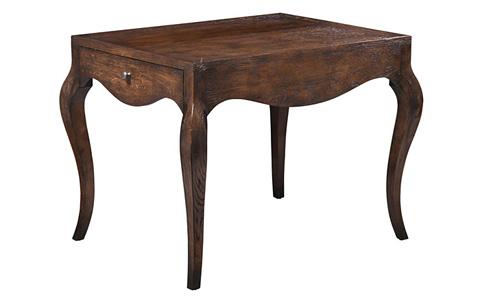 Encore - Side Table - 72-170