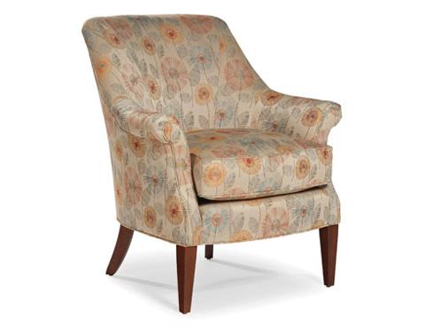 Fairfield Chair Co. - Lounge Chair - 1470-01