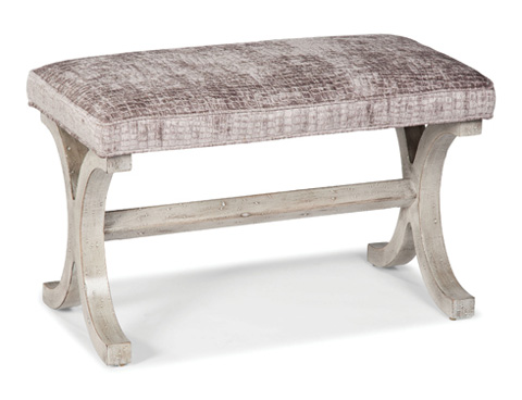 Fairfield Chair Co. - Bench - 1612-10
