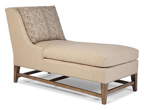 Fairfield Chair Co. - Chaise Lounge - 2601-25