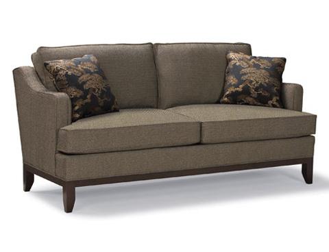 Fairfield Chair Co. - Sofa - 2714-50