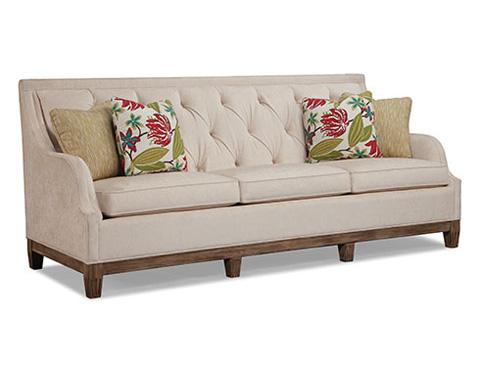 Fairfield Chair Co. - Sofa - 2789-50