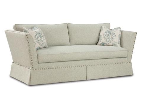 Fairfield Chair Co. - Sofa - 3732-50