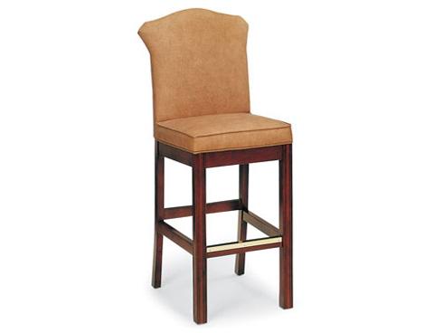 Fairfield Chair Co. - Barstool - 5067-07