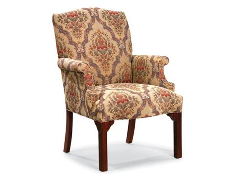 Fairfield Chair Co. - Occasional Chair - 5382-01