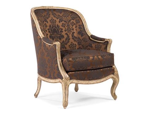 Fairfield Chair Co. - Occasional Chair - 5455-01