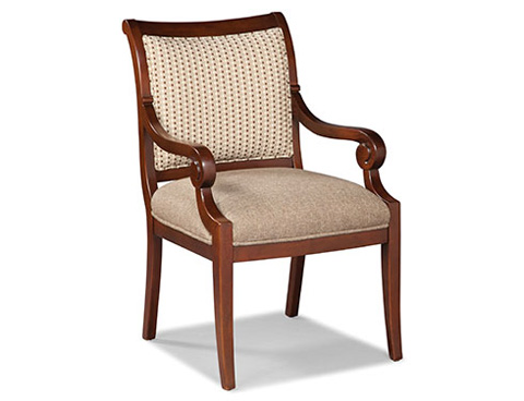 Fairfield Chair Co. - Occasional Chair - 5457-01