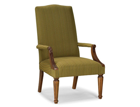 Fairfield Chair Co. - Occasional Chair - 5463-01
