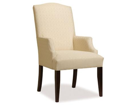Fairfield Chair Co. - Occasional Arm Chair - 6013-04