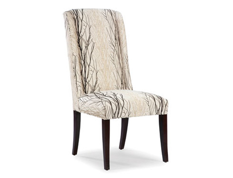 Fairfield Chair Co. - Occasional Side Chair - 6018-05
