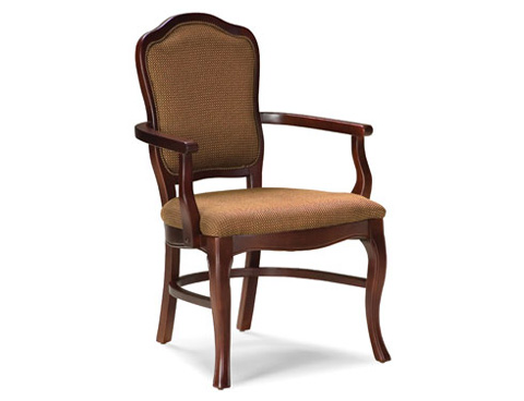 Fairfield Chair Co. - Occasional Chair - 6030-01