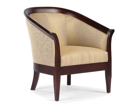 Fairfield Chair Co. - Occasional Chair - 6089-01