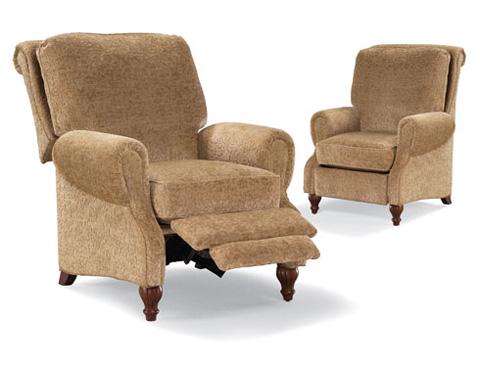 Fairfield Chair Co. - Recliner - 7004-33