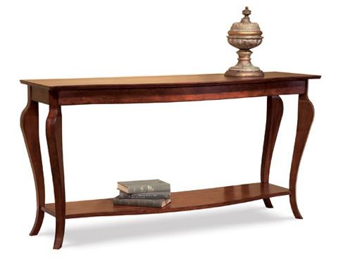Fairfield Chair Co. - Sofa Table - 8110-99