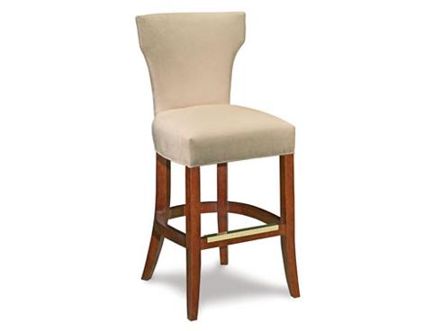 Fairfield Chair Co. - Barstool - 8329-07
