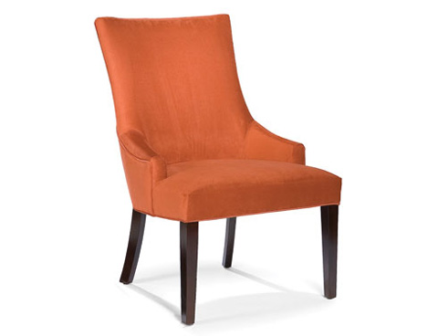 Fairfield Chair Co. - Occasional Chair - 8379-01
