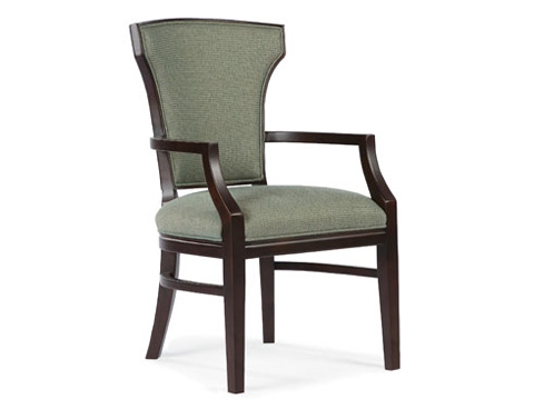 Fairfield Chair Co. - Occasional Arm Chair - 8484-04