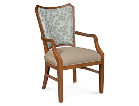 Fairfield Chair Co. - Occasional Arm Chair - 8718-04