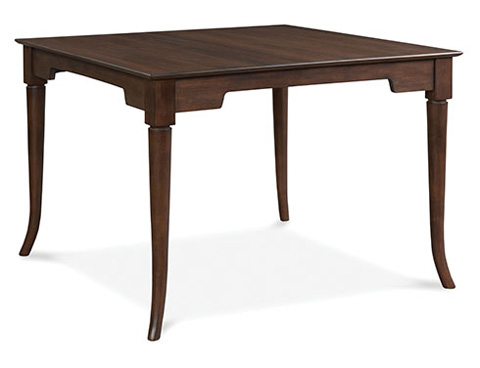 Fairfield Chair Co. - Dining Table - 4177-86