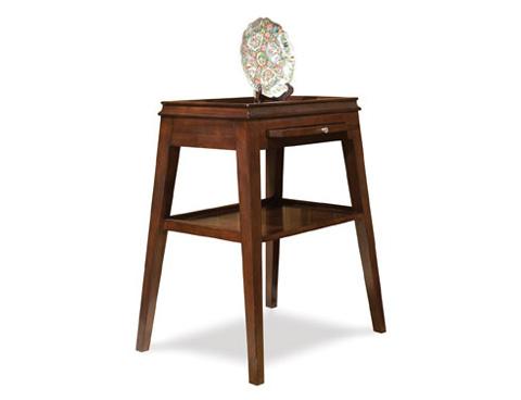 Fairfield Chair Co. - Accent Table - 8120-28