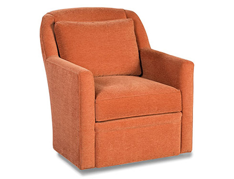Fairfield Chair Co. - Swivel Chair - 1121-31