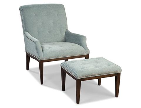 Fairfield Chair Co. - Lounge Chair - 1499-01