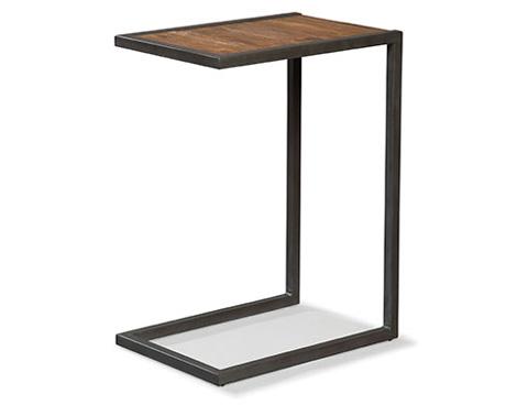 Fairfield Chair Co. - Lamp Table - 8104-90