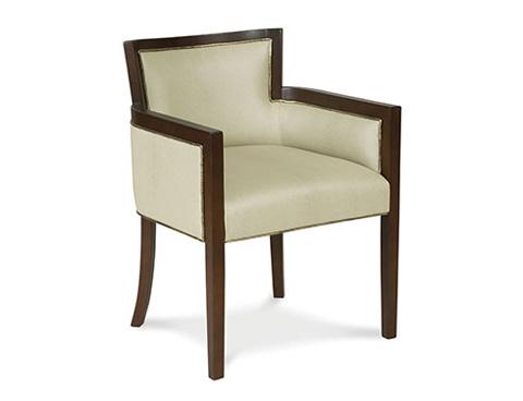 Fairfield Chair Co. - Occasional Chair - 8720-04