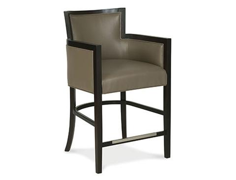 Fairfield Chair Co. - Counter Stool - 8720-C6