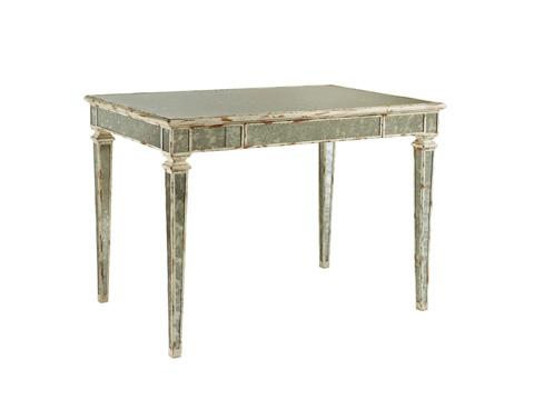 Fine Furniture Design - Desk - 1160-926